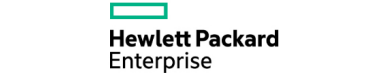 Hewlett Packard Enterprisse logo